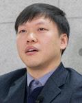 [북방문화와 脈을 잇다] 中, 아이돌 외모까지 규제… 강력한 통제로 14억 인민 이탈 막아